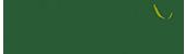 Dr-Nanduri-Logo.png