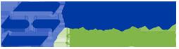 shanti-homeo-global-logo.png