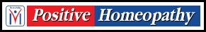 positivehomeopathy_logo_cc.png