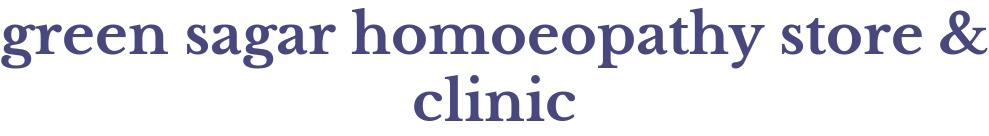 Screenshot_2019-04-25 green sagar homoeopathy store clinic.png