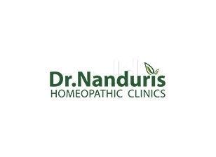 dr-nanduri-homeopathic-clinic-gachibowli-hyderabad-homeopathic-medicine-retailers-1kz3xs2.jpg