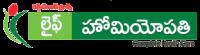 life homeopathy logo.png