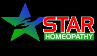 Star Homeopathy Logo.png
