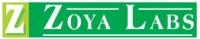 zoya-logo.jpg