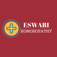 EswariHomeopathy.png
