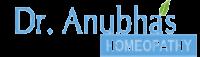 dr.anubha.png