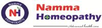 Namma Homeopathy logo.png