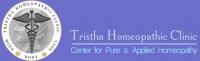 Screenshot_2019-04-26 Tristha Homeopathy Clinic Dr SriRanga Sai,N V .png