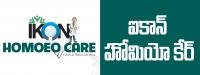 ikon-homoeo-care-visakhapatnam-1466494439-5768ede71a089.jpg