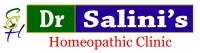 company-logo-2017-09-07-10-47-48-306.jpeg