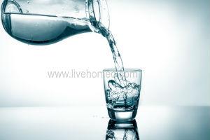 Health Tips | Live Homeo